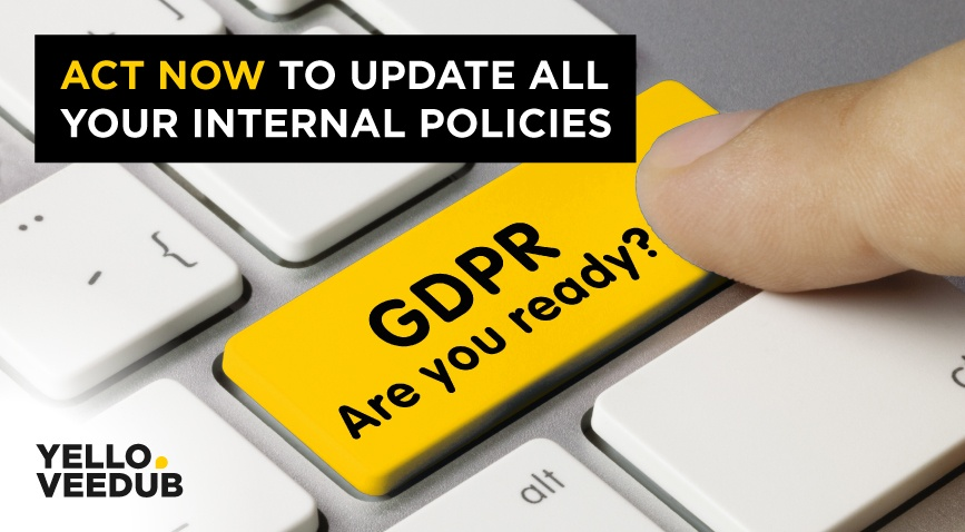 Act now to update all your internal policies - Blog Header-01