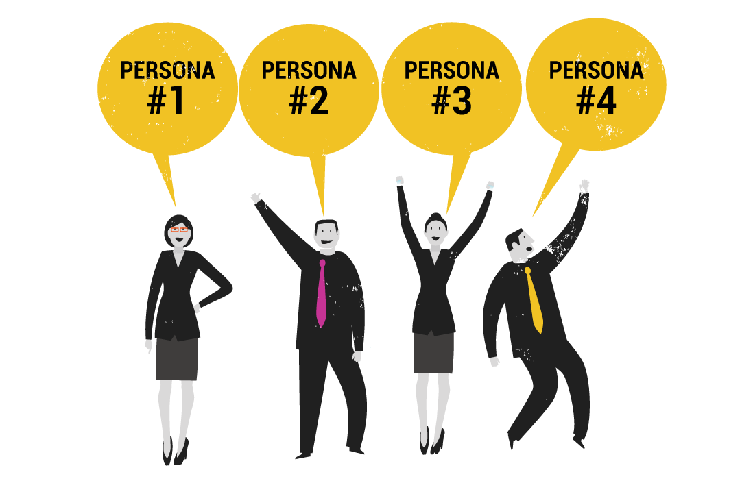 personas-01.png