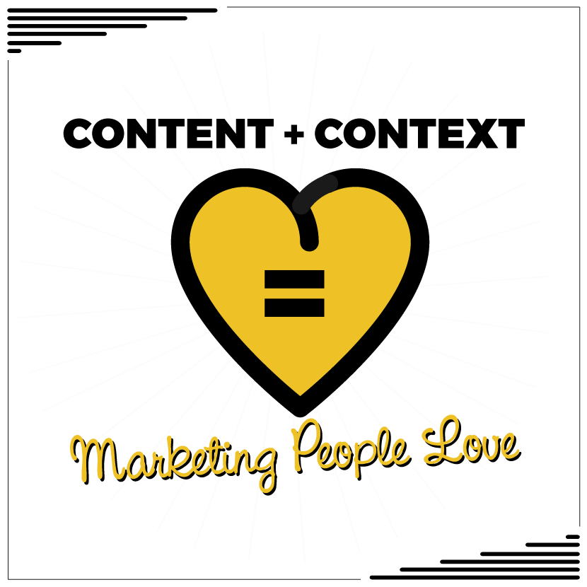 Marketing_People_Love-01.png