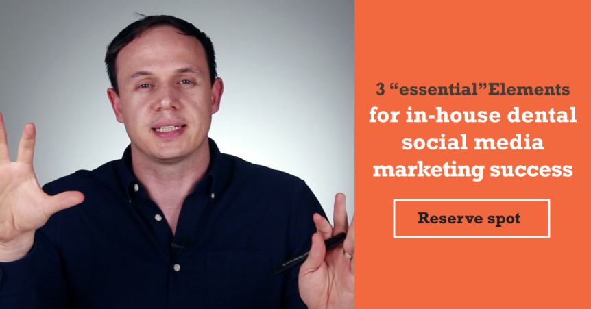 Where does social media fit into my online marketing plan?