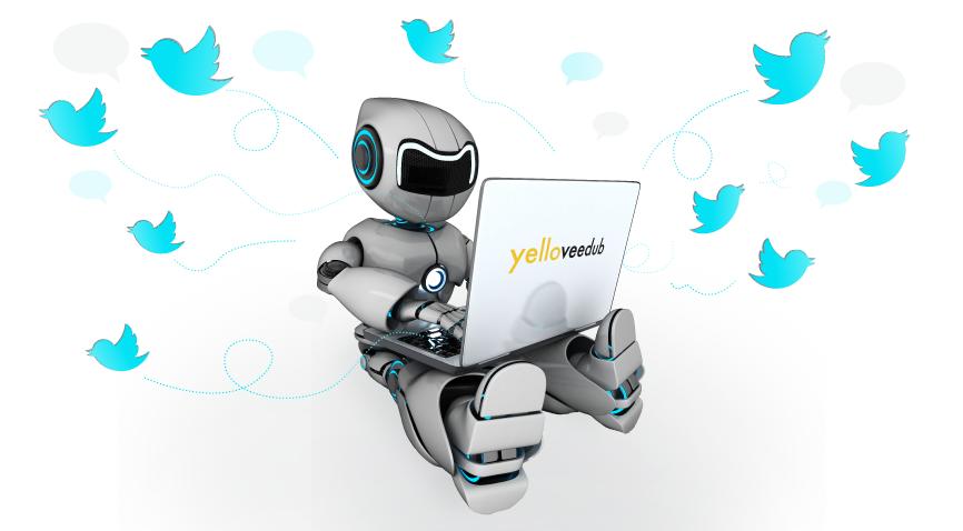 Tweet vs Autotweet: 6 tips to tweeting profitably